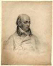 Callcott : Historians, The : Full score | Music | Classical