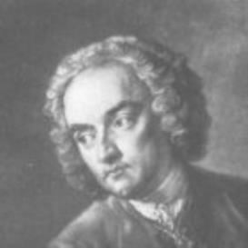 Hebden : Sonata no. 3 in G major : Flute/Violin | Music | Classical