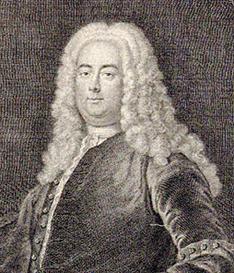 Handel Messiah Tenor MIDI Files | Music | Classical