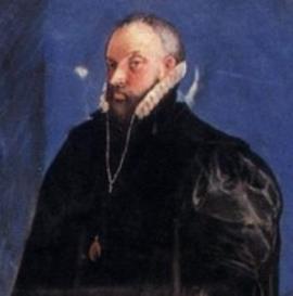 Lassus : Missus est Angelus Gabriel : Full score | Music | Classical