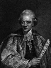 Burney : Sonata in C minor, Op. 4 no. 4 : Violin II   Music   Classical