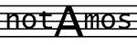 Lenton : Moor of Venice, The : Violin II   Music   Classical