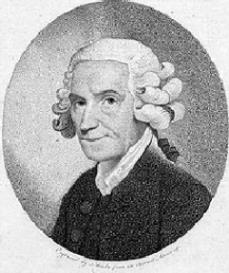 Nares : Magnificat & Nunc dimittis in F : Full score | Music | Classical