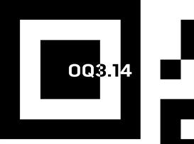 Oq3.14   Music   Electronica