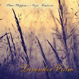 Lavender Calm | Music | New Age