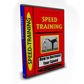 Speed Training | Movies and Videos | Fitness
