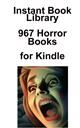 1,508 Children's Books for Kindle | eBooks | Children's eBooks