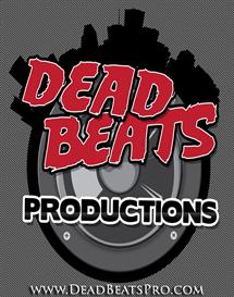 uuuuuu | Music | Rap and Hip-Hop