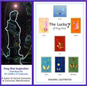 The Lucky 7 of Feng Shui | eBooks | Education