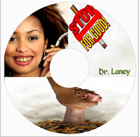 How to stop smoking | Music | Miscellaneous