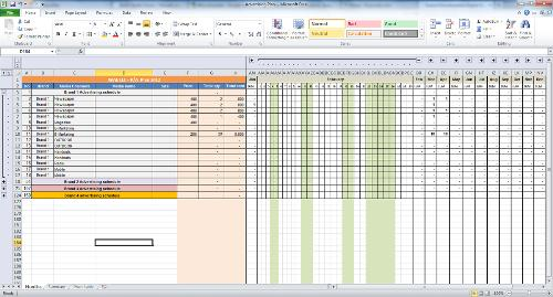 marketing digital chaffey filetype pdf