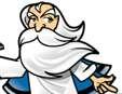 The Epistles of Ignatius (c. 95) by St. Ignatius of Antioch | Audio Books | Religion and Spirituality