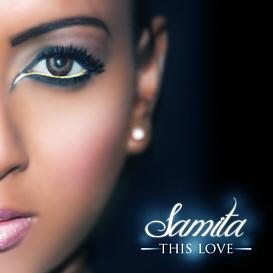 This Love - By Samita Full Single | Music | R & B