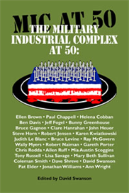 the military industrial complex at 50 - epub