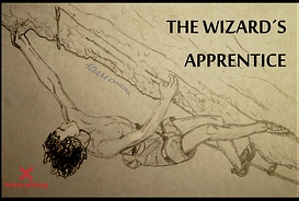 The Wizard´s Apprentice - Eng 720p | Movies and Videos | Documentary
