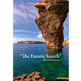 THE FANATIC SEARCH (English Version) | Movies and Videos | Documentary