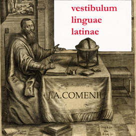 Comenius -   Vestibulum to the Latin Language- 2h51m | Audio Books | Languages