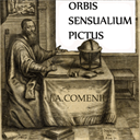 Latin-English Orbis Sensualium Pictus Comenii - 9h43m