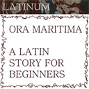 Latin - Ora Maritima - A Story for Beginners 1h3mins | Audio Books | Languages