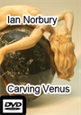 Carving Venus Downloadable Video | Movies and Videos | Arts