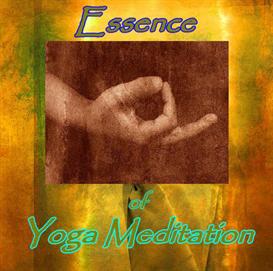 Essence of Yoga Meditation course | Audio Books | Religion and Spirituality