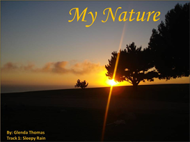 My Nature | Music | Instrumental