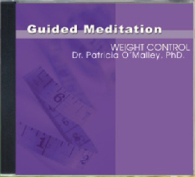Weight Control - The Power Within Guided Meditation™ | Audio Books | Health and Well Being