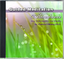 Abundance - The Power Within™ Guided Meditation Series | Audio Books | Health and Well Being