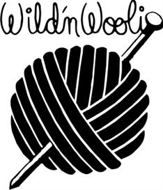 wild n'wooli