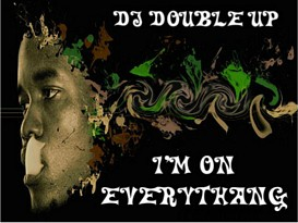 I'M On Everythang | Music | Rap and Hip-Hop