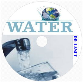 Water and nutritional products | Music | Miscellaneous