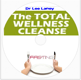 Total Wellness Cleanse | Music | Miscellaneous