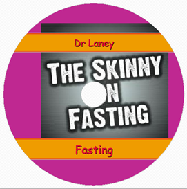 Fasting and Nutrition | Music | Miscellaneous