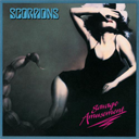 SCORPIONS Savage Amusement (1988) (POLYGRAM RECORDS) (9 TRACKS) 320 Kbps MP3 ALBUM | Music | Rock