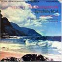 Nielsen: Symphony No. 4 Inextinguishable/Overture to Maskarade - Cincinnati Symphony Orchestra/Max Rudolf | Music | Classical