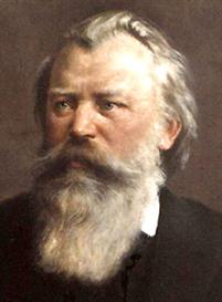 Brahms Requiem Alto MIDI Files | Music | Classical