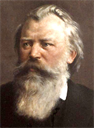 Brahms Requiem Bass MIDI Files | Music | Classical