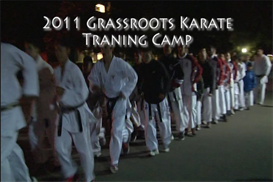 8-2011 Grassroots-FRAMES-2012-Spring | Movies and Videos | Action