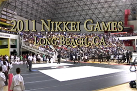 9-2011 Nikkei Games-FRAMES-2012-Spring | Movies and Videos | Action