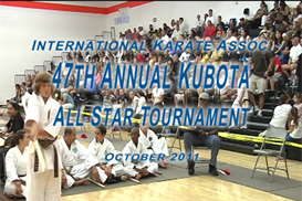 10-47th-Kubota All Star-FRAMES-2012-Spring | Movies and Videos | Special Interest