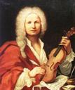 Vivaldi Gloria Bass MIDI Files | Music | Classical