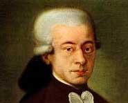 Mozart Requiem Alto MIDI Files | Music | Classical
