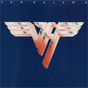 VAN HALEN Van Halen II (2000) (RMST) (WARNER BROS. RECORDS) (10 TRACKS) 320 Kbps MP3 ALBUM | Music | Rock