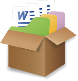 Employer Pack | Documents and Forms | Business