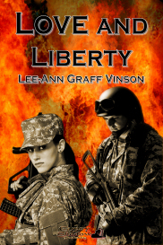 Love and Liberty | eBooks | Romance