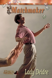 Matchmaker | eBooks | Humor