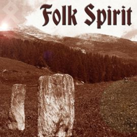 Folk Spirit - A Compilation of Odinist Artists | Music | Folk