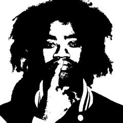 THX - What U Got | Music | Instrumental