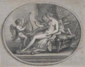 felton : felton's gavotte : printable cover page