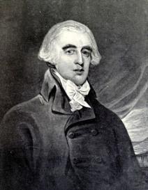 Jackson : Go, feeble tyrant : Printable cover page | Music | Classical